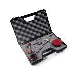 Hypertherm Deluxe Circle Cutting Kit #027668