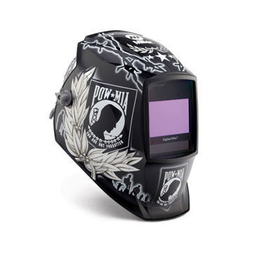 Miller Digital Elite Welding Helmet #260127