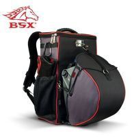 Revco BSX Welders Backpack #GB100