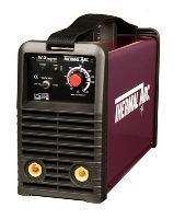 Thermal Arc 161 Welder #W1003603