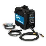 Multimatic™ 200 PKG W/WP17 TIG KIT Part# 951649 (Formerly 951586)