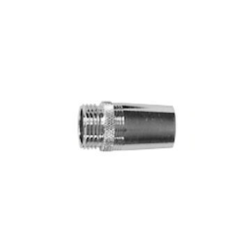 Miller Spoolmate Replacement Nozzle #186405