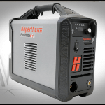 Hypertherm Powermax45 XP #088123 Machine System CPC 180M & 75H Torches 25
