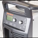 Powermax85 75° Hand Torch
