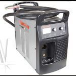 Hypertherm Powermax 85 Plasma Cutter #087132