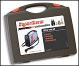 Hypertherm Powermax 30 Spare Parts Consumable Kit #850480