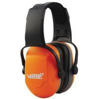 Jackson Safety VIBE Earmuff #20774