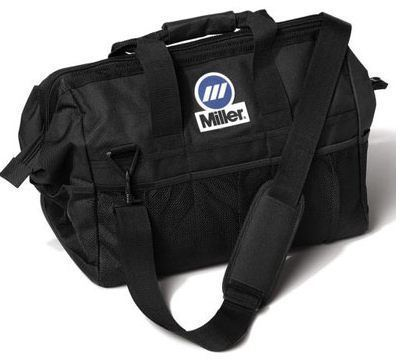 Miller Job-Site Tool Bag Part#228028