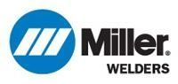 Miller Welding Equipment