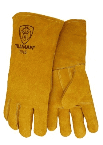 Tillman 1015L Gloves