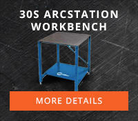 30S ArcStation Workbench Part#951167