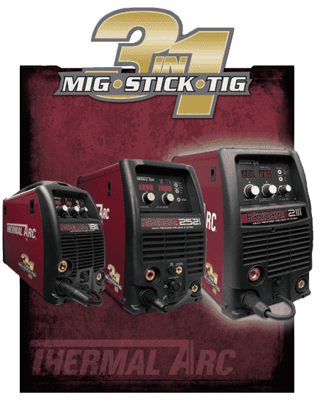 Mig Welder For Sale >> Welders Equipment | Welding Supplies | Welding Machines ...