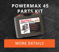 Powermax 45 Parts Kit for Sale