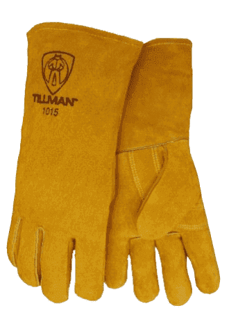 Tillman Gloves
