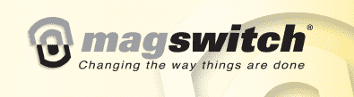 magswitch logo
