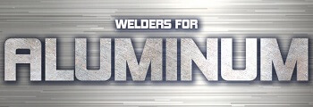 Best 3 Welders for Aluminum for Sale