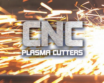 Plasma Cutters for CNC for Sale