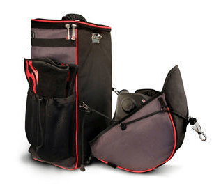 Revco BSX Welder's Backpack for sale online at Welders Supply