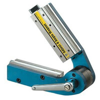 Welding Tools and Supplies online at great prices