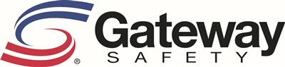Gateway safety glasses and personal safety equipment