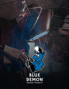 Blue Demon Welding products for sale