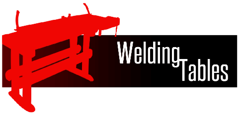 Strong Hand Nomad Welding Table Ts3020 Welding Tables