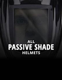 04fbb0d8ccb Welding Helmets for sale  Miller