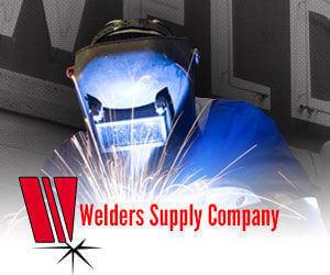 Welders Supply Coupon Codes HERE, Beware